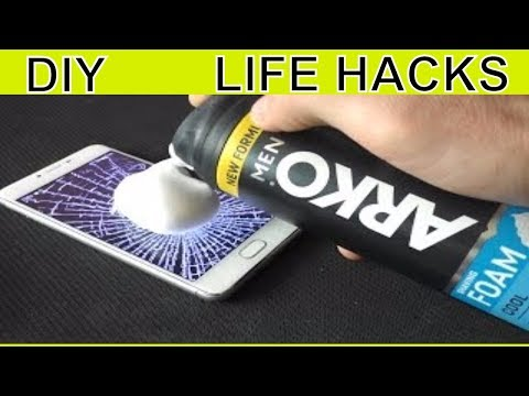 5-amazing-life-hacks-and-diy-projects-you-should-know