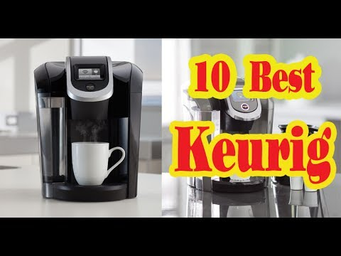 keurig model b145 office pro manual