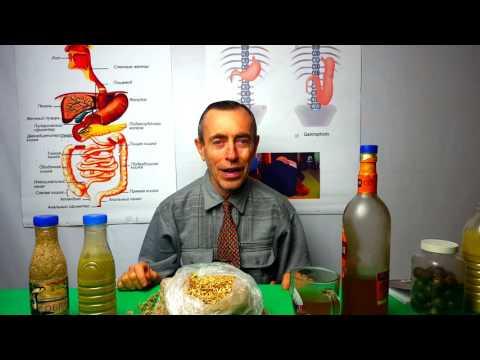 продукты разжижающие кровь и сгущающие