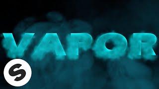 Funkin Matt - Vapor (Official Music Video)