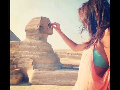 Red Sea Holidays and Cairo Tours