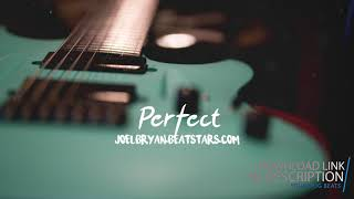 Zook ✘ Kompa⎜Instrumental 2021 Perfect (Produced By Young OG Beats)
