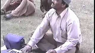 Lar shawee khawerte kamistoor Mala (Dr.Nasir)