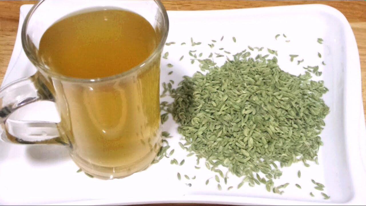 أقوى المشروبات الطبيعية التي تعالج التهاب البول والحرقة عند النساء والرجال