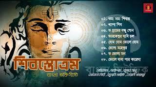 free mp3 songs download - Anuradha paudwal bhakti songs