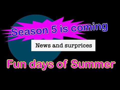 season-5-discover-all-the-news---smc---super-mecha-champions