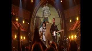Brooks & Dunn - The Cowboy Rides Away