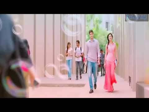 Naino Ki Jo Bat Naina Jane Hai Heart Touch Ringtone