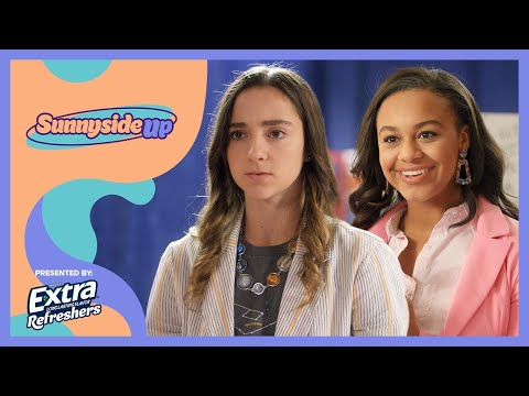 """Download SUNNYSIDE UP 