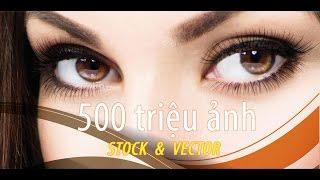 Kho hình ảnh stock vector istockphoto depositphoto 500 triệu ảnh