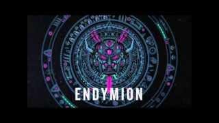 Endymion defqon 2009