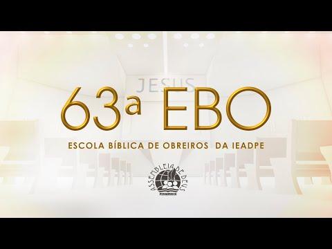 AO VIVO | REDE BRASIL DE COMUNICAÇÃO | HD
