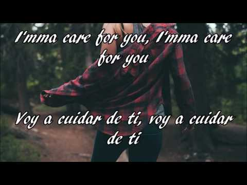 Care - R3hab (Subtitulos/Lyrics)