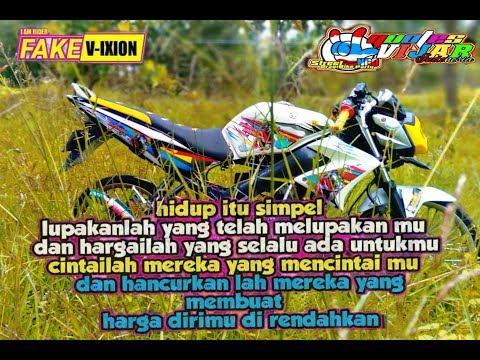 Vijar Indonesia !!Story Wa Keren Terbaru Part #2