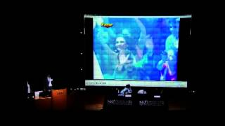 1.6.3 Dr. Kankanala - Publicity Rights of Celebrities in India.mov