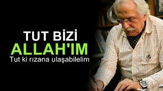 Yavuz Bahadıroğlu : İlk Ramazan Gibi...