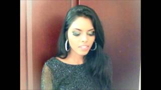 Lingaa- En Mannavva Song Cover by Suthasini