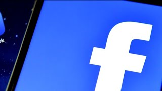 Facebook emails detail sharing of user data with outside companies