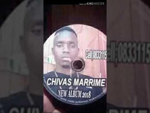 CHIVAS MARRIME - Notirha a male - Приколы видео смеяться до слез