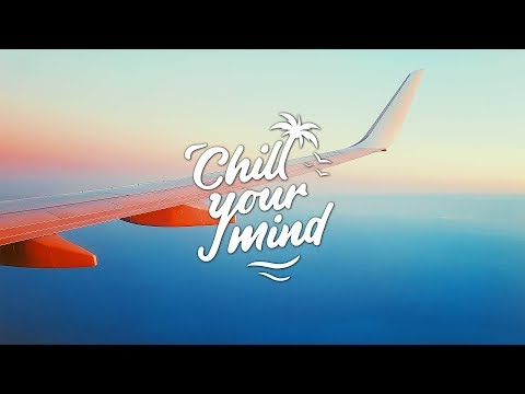 Summer Mix 2019 - Tropical & Deep House Mix 🌴 Part 2