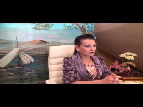 Признаки климакса у женщин: как определить начало