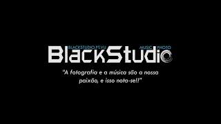 BlackStudio [Music Photo] - Promo Video