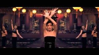 "Hip Hop/ Dance Choreography Reel - PeiPei ""Peppa"" Yuan"