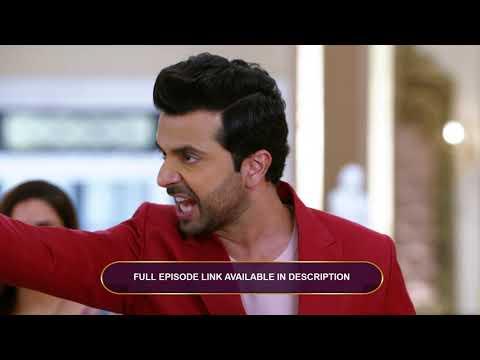 Ep - 1081 | Kundali Bhagya | Zee TV Show | Watch Full Episode on Zee5-Link in Description
