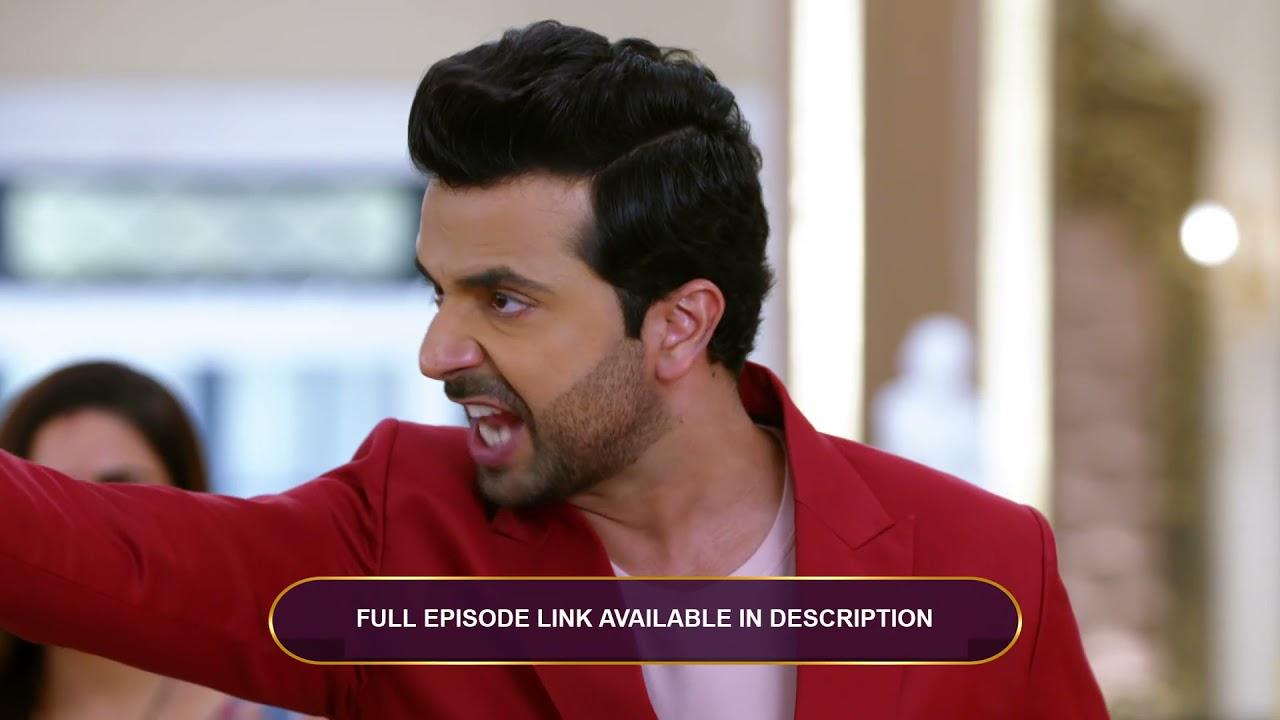 Download Ep - 1081 | Kundali Bhagya | Zee TV Show | Watch Full Episode on Zee5-Link in Description