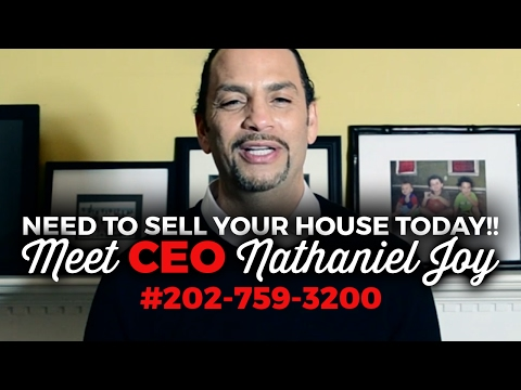 sell-my-house-fast-in-washington,dc-|-202-759-3200-|-stop-foreclosure-dc