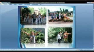 Специфика продаж туров на о.Хайнань.  Особенности и экскурсионные туры(, 2015-12-08T06:34:57.000Z)
