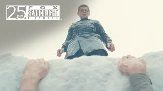 25 Years of Cliffhangers   FOX Searchlight