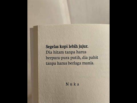 bokep semi korea hot movies... | tidur bareng