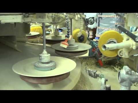 Seltmann Weiden - Porcelain