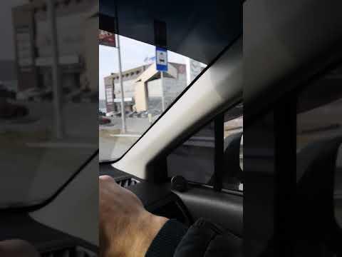 Hyundai Владивосток автосервис грузовой