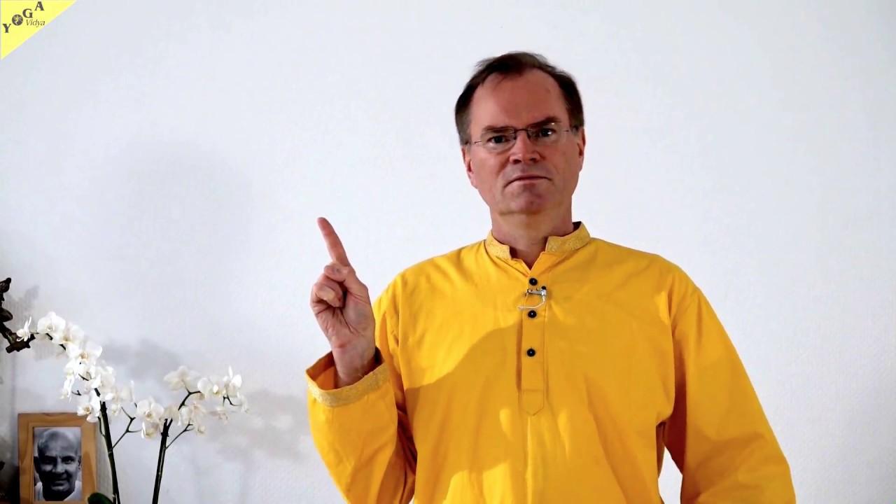 tarjani mudra siegel der ermahnung finger mudras teil 103 youtube. Black Bedroom Furniture Sets. Home Design Ideas