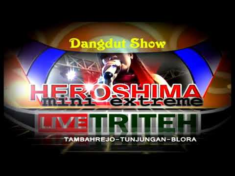 Heroshima - Ikatan cinta - Novi feat ipung