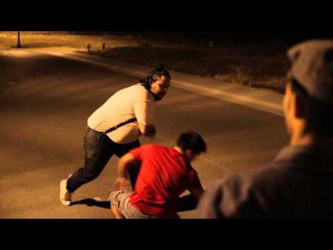 "Ryan Gali presents ""Of Love and Battles""(HWassignment)"