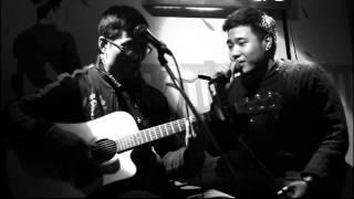 Nuối tiếc - Acoustic cover (Ngọc Quý ft. Dũng ABC)