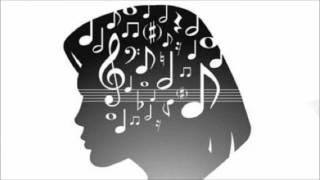 Rap - Flute Indienne