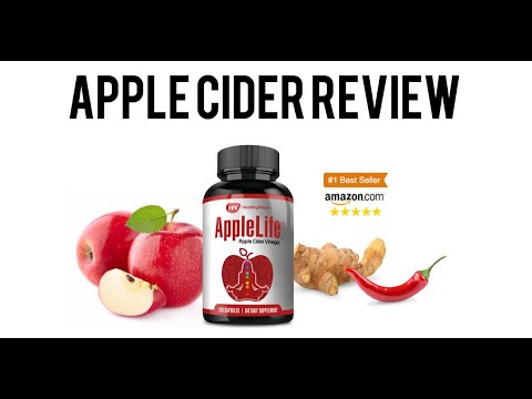 best-apple-cider-vinegar-capsules