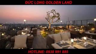 Căn hộ Đức Long Golden Land Quận 7 - Giá 1,5 tỷ - LH: 0938 991 885
