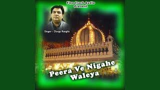 Jad Aakh Murshad Naal