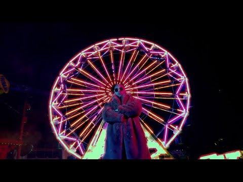 Ben Fero - Babafingo [Official Video]