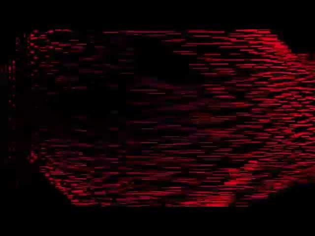 KOTRA - Freyr Hologram (KVITNU 39)