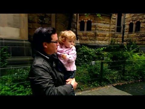 Rotaviren: Vorbeugung durch Impfung