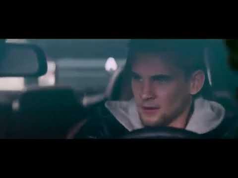 Русский Рэп 2019  Очень Красивая Песня 2019(Овердраив)