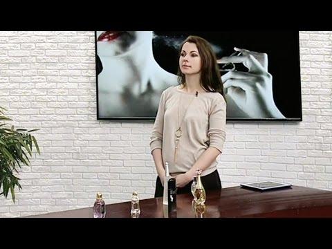 Как пользоваться духами с феромонами для женщин