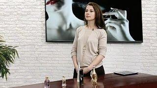 видео Женские масляные духи с феромонами
