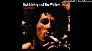 Gambar cover Bob Marley & The Wailers - Midnight Ravers (Original Version HQ)